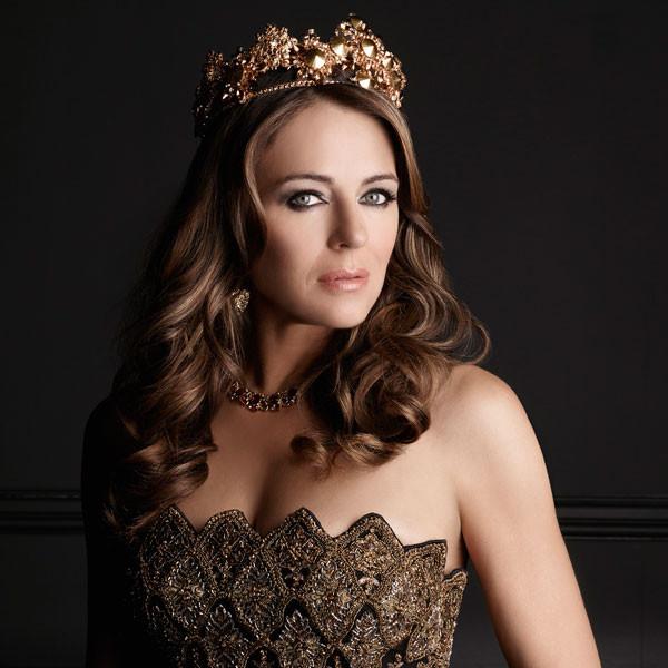 elizabeth-hurley-the-royals