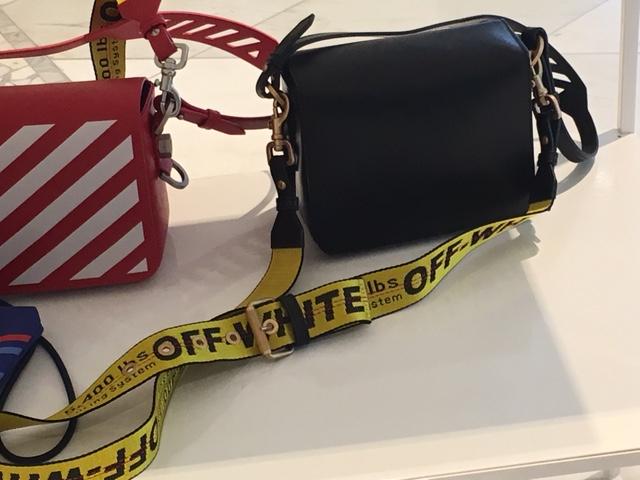 guitar strap purses 2