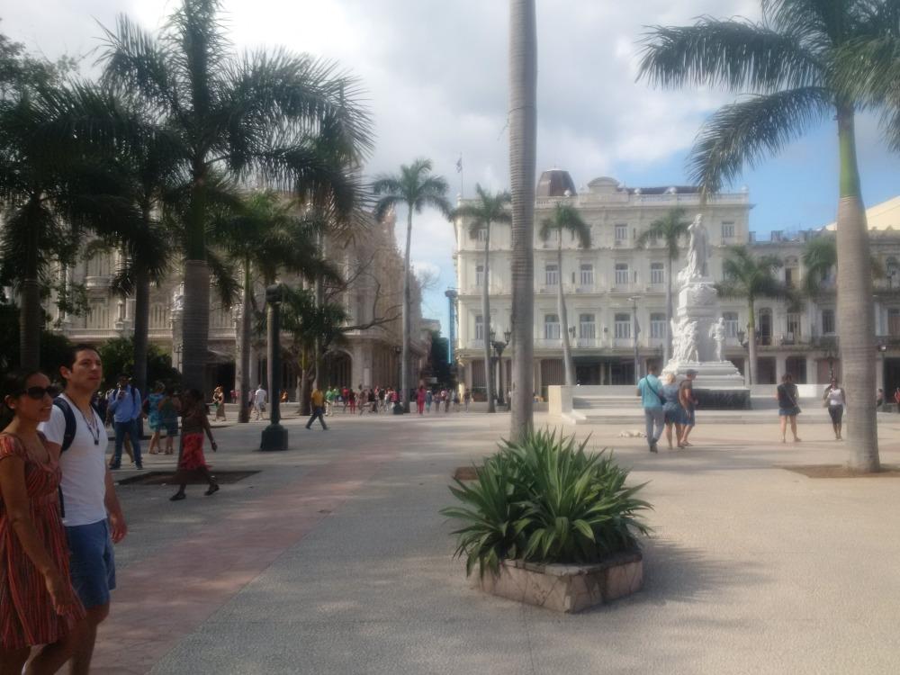 walking in havana.jpg