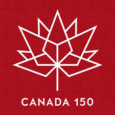 canada150 logo.png