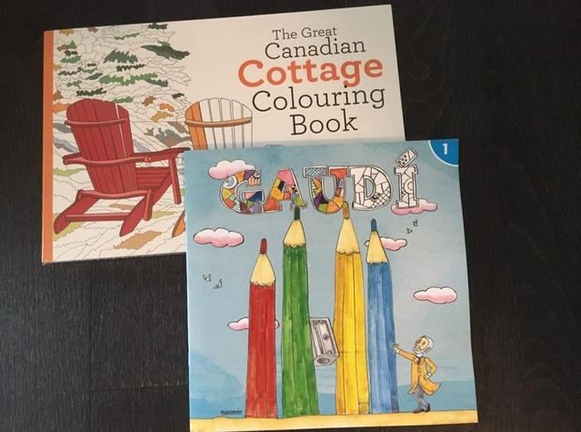 colouringbooks