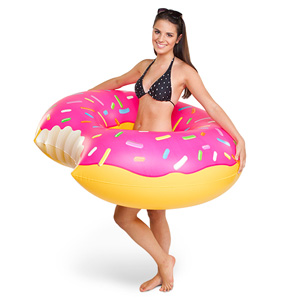 floats_giant_donut_pool_foat.jpg