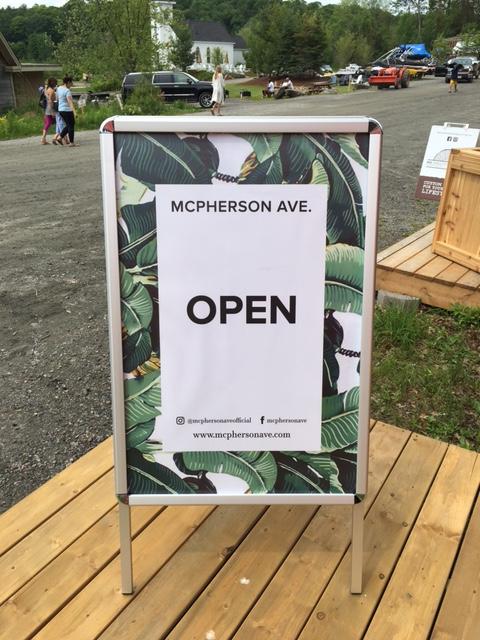 macpherson popup