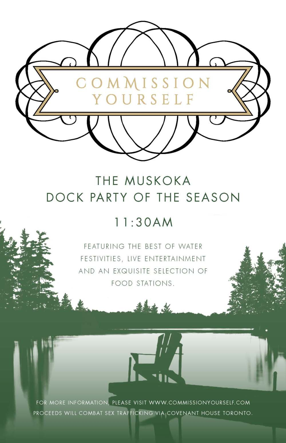 Commission Yourself_Small Poster_Muskoka_V2.0 (FINAL).jpg