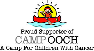 camp ooch