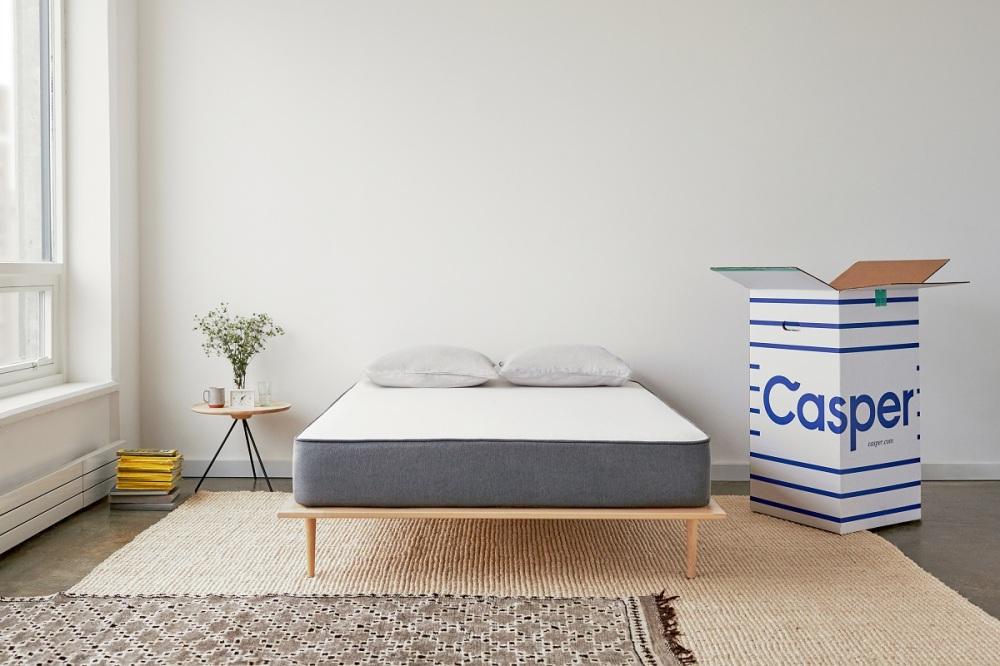caspermattress2